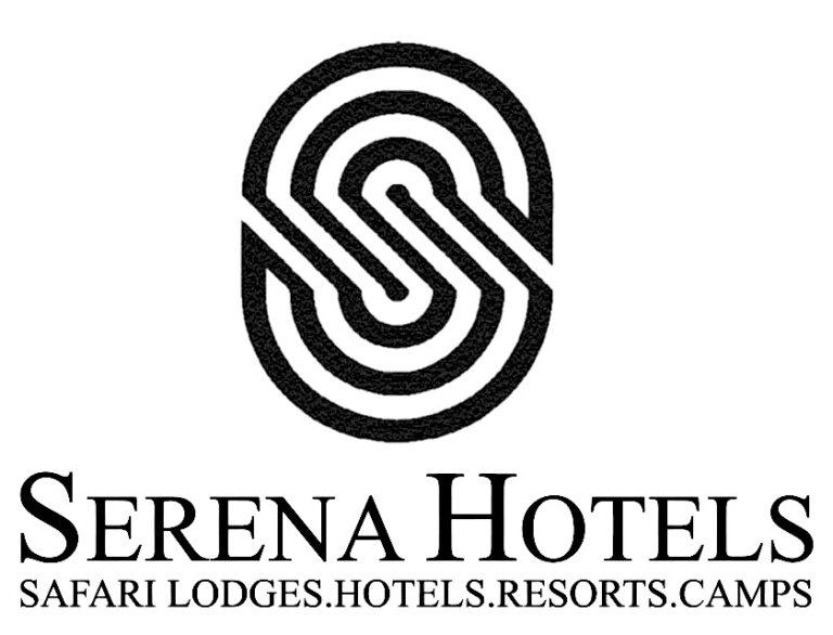 444-4446443_serena-transparent-serena-hotel-hd-png-download