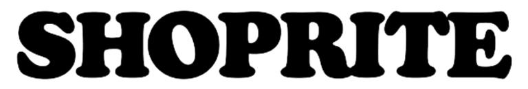 6281222_shoprite-logo-shoprite-south-africa-logo-transparent-png_1