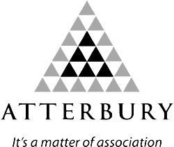 Atterbury-Property-Logo-1_2