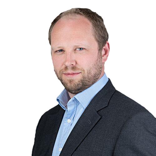 SPS Investments Directors: Chris Flavin