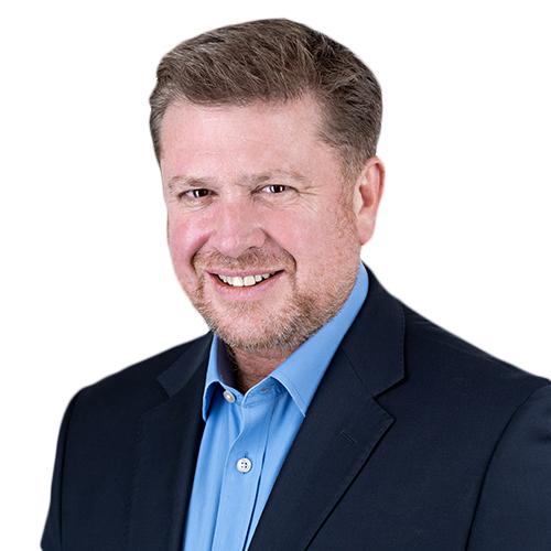 SPS Investments Directors: Simon Hodson