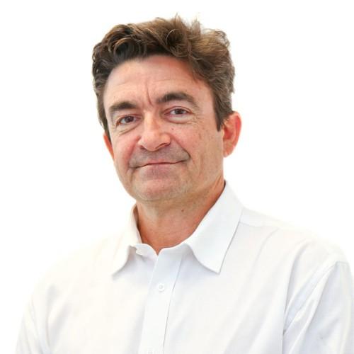 SPS Engineering Directors: Axel Scholle: